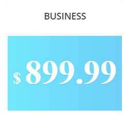 offre business quidd