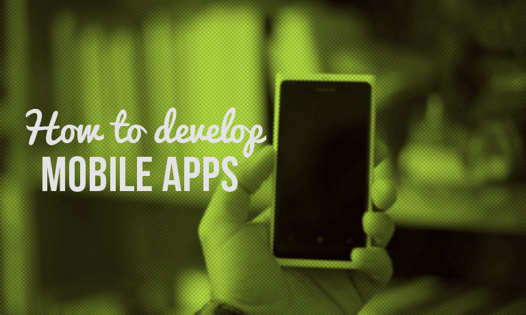 mobileapps1