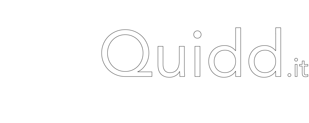 Quidd - Boutiques E-Commerce & formations